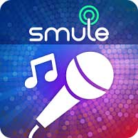 Sing! Karaoke by Smule Android thumb