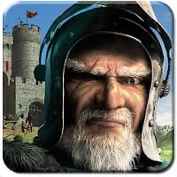 Stronghold Kingdoms: Feudal Warfare 30.139.1583 Apk + Data Android
