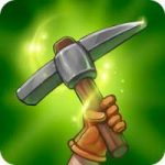 Survival Island Games - Survivor Craft Adventure 1.8.2 Apk + Mod