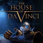 The House of Da Vinci 1.0 Full Apk + Data Android