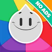 Trivia Crack (No Ads) 3.21.2 Apk + MOD (Premium) for Android