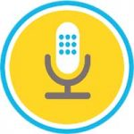 Voice Changer Premium 2.0 Apk for Android