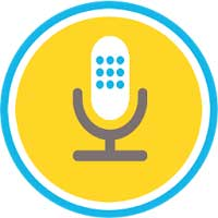 Voice Changer Premium Android thumb