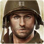 World at War Android thumb