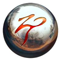 Zen Pinball 1 45 Apk + Mod for Android