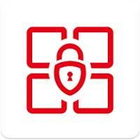 Avira AppLock+ PRO Android thumb