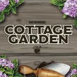 Cottage Garden Android thumb