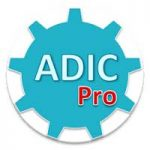 Device ID Changer Pro [ADIC] Android thumb