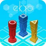EKKO: Occlude the Void 1.2 Full Apk for Android