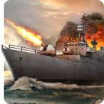 Enemy Waters 1.0.54 Apk + Mod Money for Android