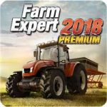 Farm Expert 2018 Premium 1.01 Apk + Mod Money Android
