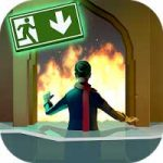 Geostorm 1.1 Apk + Mod Unlocked + Data for Android