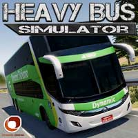 mobile bus simulator mod apk android 1