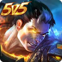 Heroes Evolved Android thumb