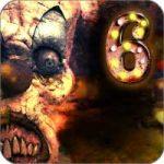 Insomnia 6 Android thumb