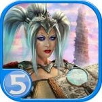 Lost Lands 2 Full Android thumb