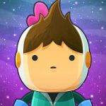 Love You to Bits 1.5.416 Full Apk + Data for Android