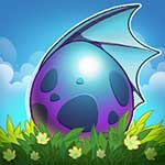 Merge Dragons! 1.9.2 Apk + Mod for Android