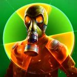 Radiation City 1.0.2 Apk + Mod Unlocked + Data for Android