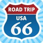 Road Trip USA Android thumb
