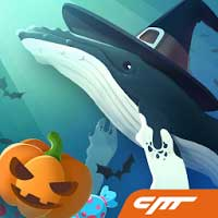 Tap Tap Fish – AbyssRium Android thumb