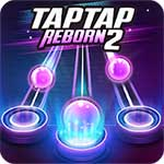 Tap Tap Reborn 2 Popular Songs 1.8.9 Apk + Mod VIP Android