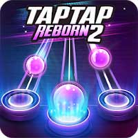 Tap Tap Reborn 2 Android thumb