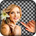 Ultimate Background Eraser Premium Android thumb