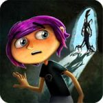 Violett 2.3 Full Apk + Data for Android