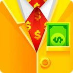 Cash, Inc. Fame & Fortune Game 1.0.3.2.0 Apk + Mod for Android