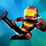 Chroma Squad Android thumb