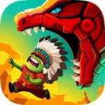 Dragon Hills 2 1.0.3 Apk + Mod Premium for Android