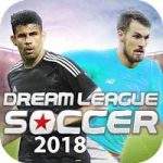Dream League 2018 Android thumb