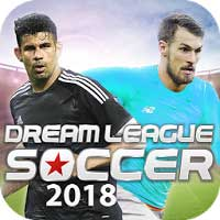 dream league hack apk 2018