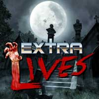Extra Lives (Zombie Survival Sim) 1 110 Apk + Mod for Android