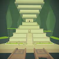 Faraway 2: Jungle Escape Android thumb