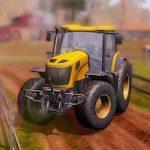 Farmer Sim 2018 Android thumb