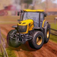 Farmer Sim 2018 Android thumb