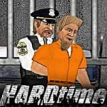 Hard Time (Prison Sim) Android thumb