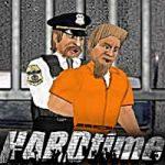 Hard Time (Prison Sim) Android thumb