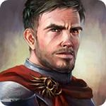 Hex Commander: Fantasy Heroes 3.2 Apk + Mod for Android