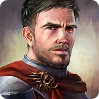 Hex Commander: Fantasy Heroes Android thumb