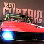 Iron Curtain Racing 1.115 Apk + Mod Money + Data Android