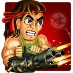 Last Heroes 1.3.1 Apk + Mod Money for Android