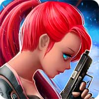 Metal Wings: Elite Force Android thumb