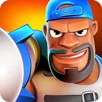 Mighty Battles Android thumb