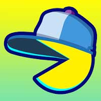 PAC MAN Hats 2 Android thumb