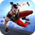 Parkour Simulator 3D Android thumb