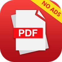 PDF Reader & PDF Viewer Android thumb