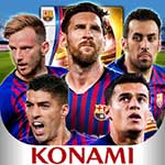 PES CARD COLLECTION Android thumb